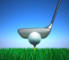 Second Annual Chamber Golf Tournament