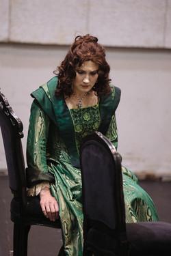 Donna Elvira (Don Giovanni) 2014