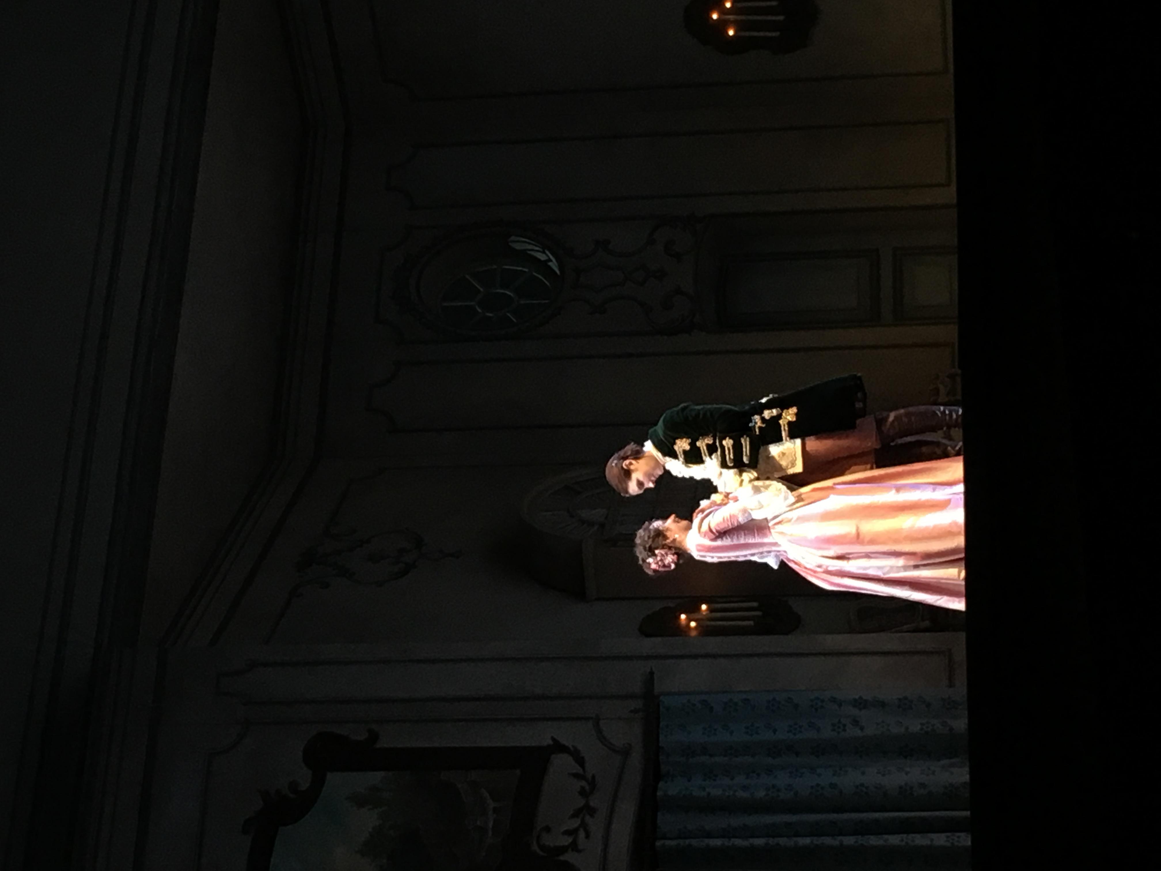 Octavian (Der Rosenkavalier)