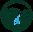 GLENBARROW logo 2.png
