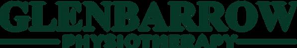 GLENBARROW logo.png