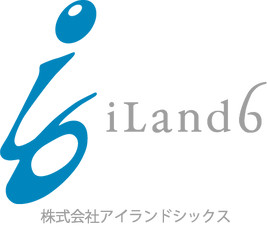 iLand6-Normal-J.png