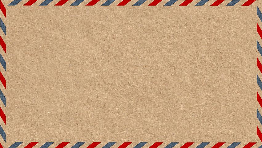手紙HP.jpg