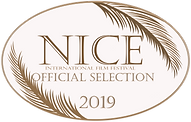 Official-Nice-IFF-2019-Selection-loural_
