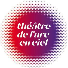 Le Théâtre De Larc En Ciel Compagnie Professionnelle