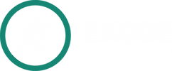 Logo Exode Québec