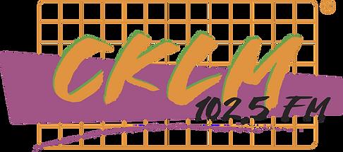 Logo Propagande Exode