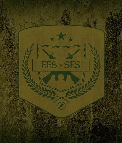 Logo Recrue Exode