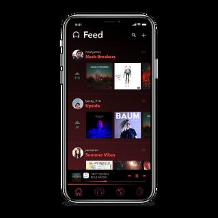 SS Feed iPhone X_iphonexspacegrey_portra