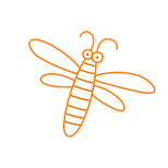 dragonfly_edited.png
