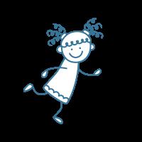 running_girl.png