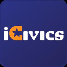 icivics.png