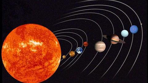 solar-system-1.jpg