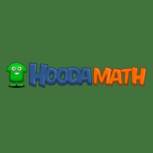 hooda math.png