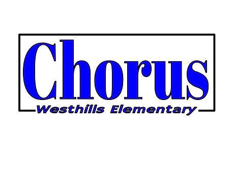chorus club.jpg