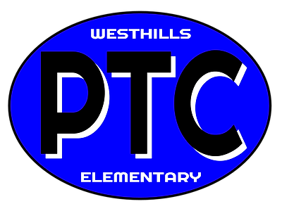 ptc new logo.png