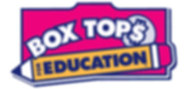 box-tops-for-education_rydqav.jpg