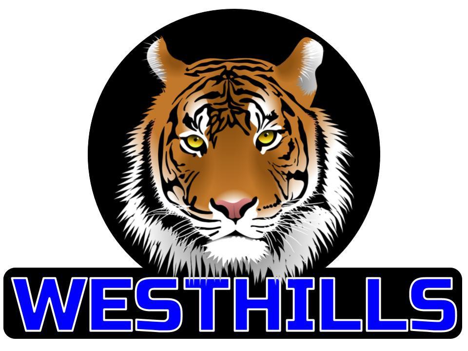westhills logo.jpg
