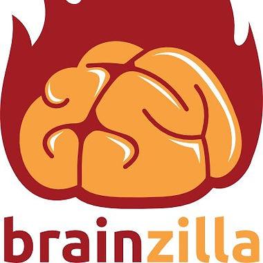 brainzilla.jpg