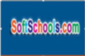 thumbnail_soft schools.jpg