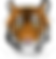tiger-161802_960_720.png