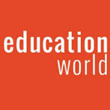 eduworld.jpg