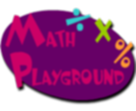 mathplayground_logo_220x180.png