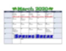 2020 Westhills Calendar - Mar-page-001.j