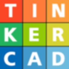 logo-tinkercad-256.png