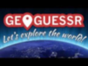 geoguess.jpg
