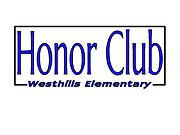 honor club.jpg