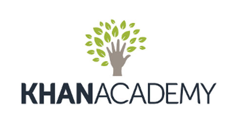 khan-academy.png