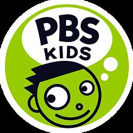 PBS_Kids_Logo.svg.png