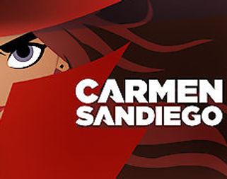 carmen.jpg