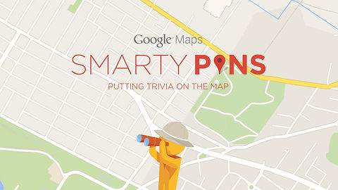 google-maps-smarty-pins_campaigns_lg.jpg