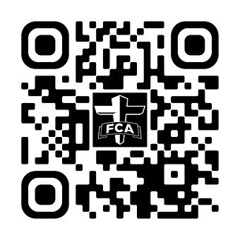 FCA%20Remind%2020%2021_edited.jpg