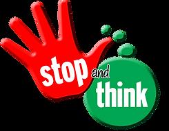 stopandthink_bevel_med.png