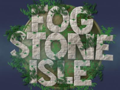 fog_stone_isle.png