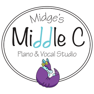 Final Middle C Logo-01.png