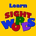 learnsightwords.png