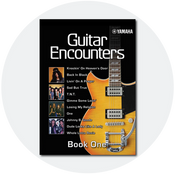 Yamaha Guitar Encounters
