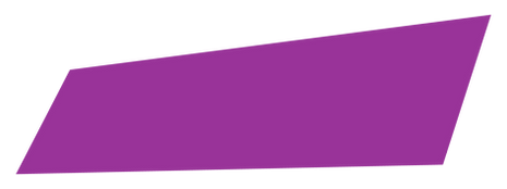 Box 2 (with bleed).png