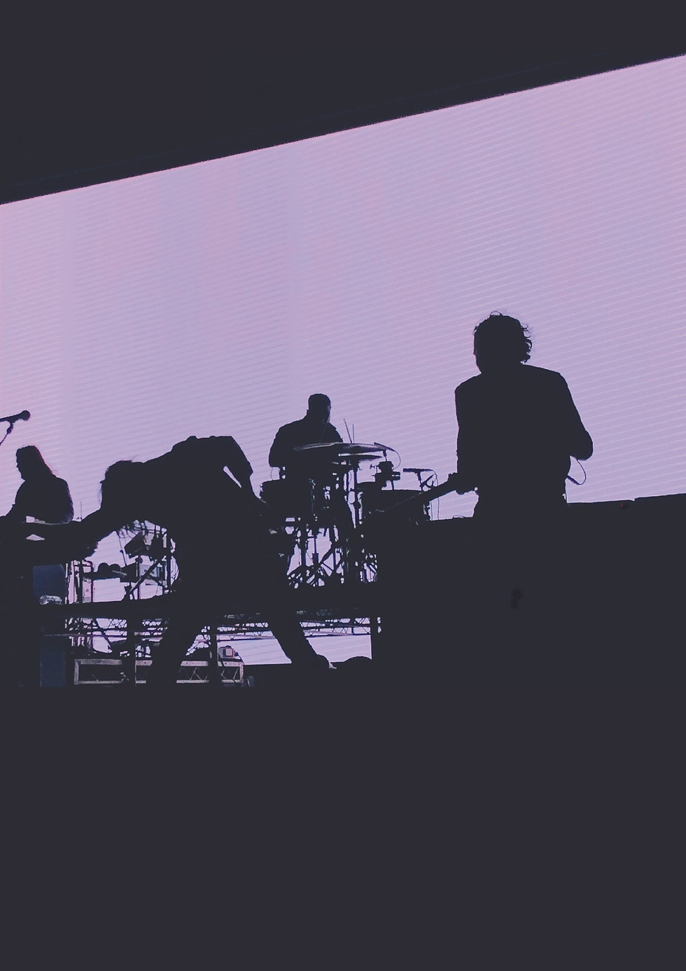 Band Skills Lessons