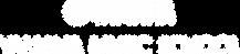 Yamaha Music School logo