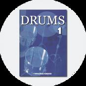 Yamaha Drum Encounters Course