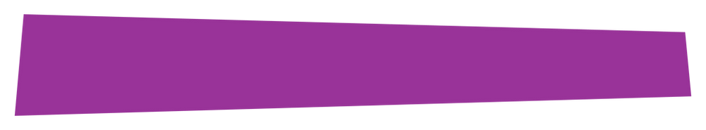 Box 3 (with bleed).png