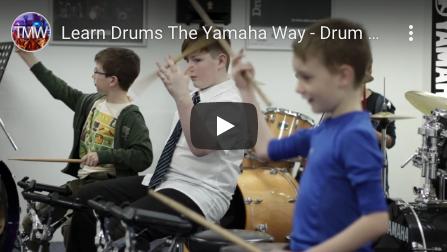 Drums Yamaha Way.png