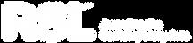 Rockschool RSL Awards logo