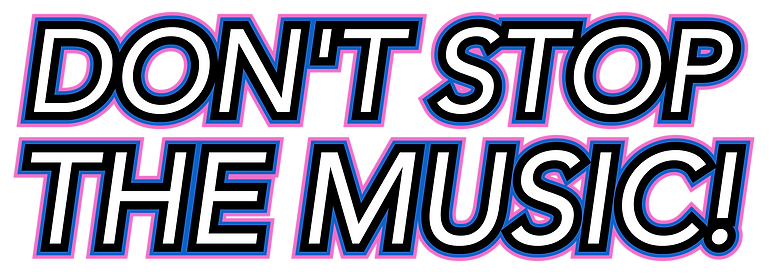 Don't Stop The Music - Logo.png