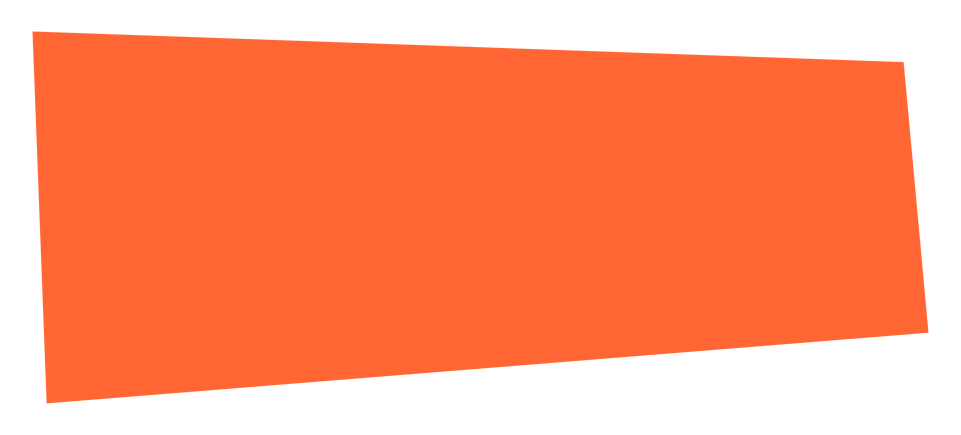 Box 1 (with bleed).png